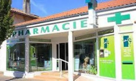 Les prix des médicaments Retournent à la normale