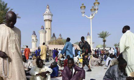 Macky Sall décrète la journée DU Lendemain du Magal jour férié