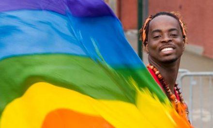 LGBT : Le Conseil d'Etat français retire le Sénégal de la liste controversée des pays dits « sûrs »