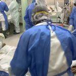 Covid-19 : La présence du variant Delta enregistrée dans 70% des tests positifs au Sénégal