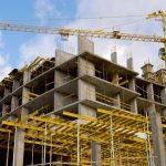 L'ANSD constate une hausse de 1,3% du prix des matériaux de construction en juin