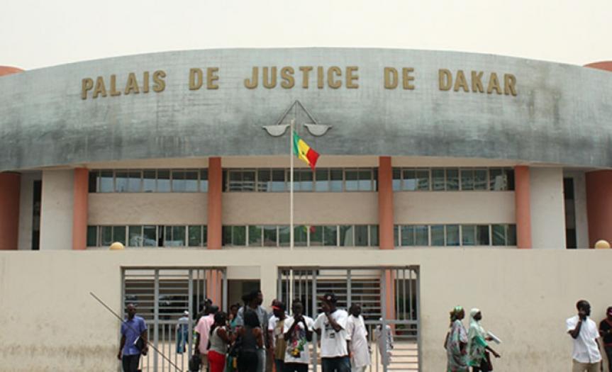 Escroquerie : Un an de prison requis contre un maire adjoint