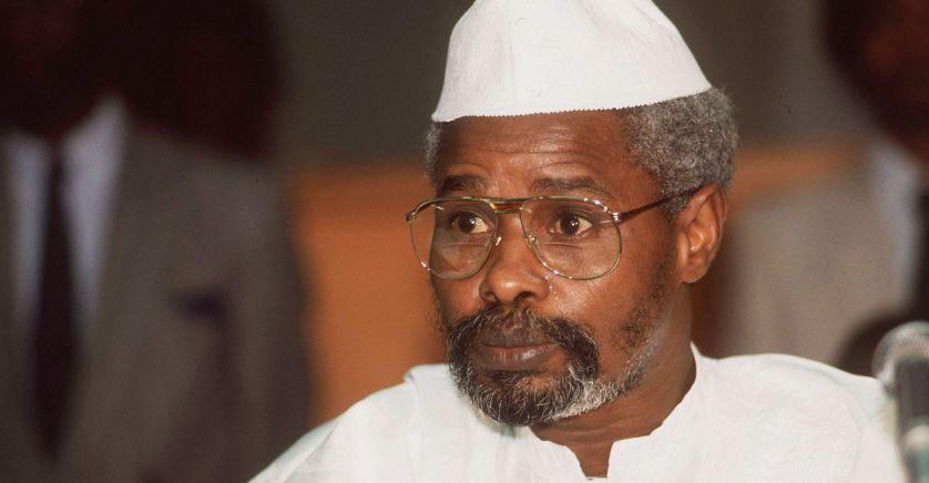 Polémique sur l'enterrement du président Habré : ses deux épouses se disputent le lieu de l'inhumation