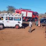 Accident sur la route de Ndioum: le bilan s'alourdit!