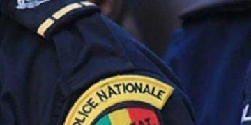 MBOUR : TROIS MEMBRES PRÉSUMÉS D'UNE BANDE DE CAMBRIOLEURS ARRÊTÉS PAR LA POLICE