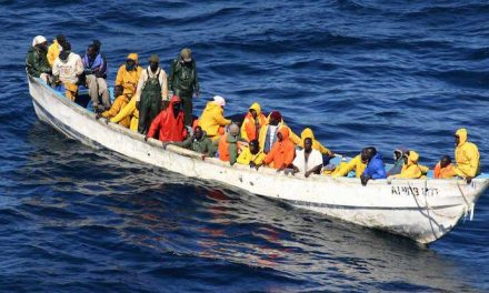 Le naufrage d'un bateau de migrants fait au moins 20 morts à Saint-Louis