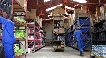 Plus de 62 % des entreprises disparaissent prématurément Au Sénégal