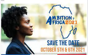 Ambition Africa 2021: L'Afrique a tous les atouts pour profiter de la relance 1