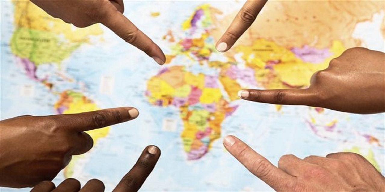 Ambition Africa 2021: L'Afrique a tous les atouts pour profiter de la relance